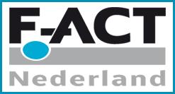 F-ACT NEDERLAND